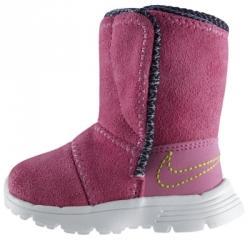 Nike Df Jill Boot (Tdv) Bot