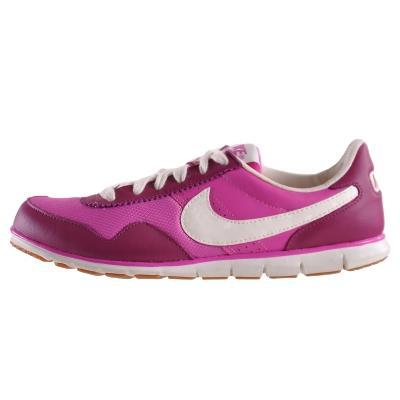 Nike Victoria Nm Bayan Spor Ayakkabı