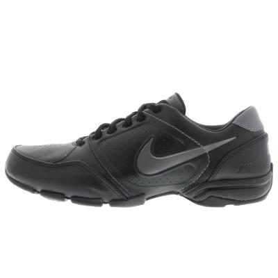 Nike Air Toukol III Erkek Spor Ayakkabı