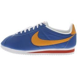 Nike Classic Cortez Nylon Spor Ayakkabı