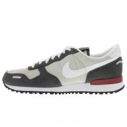 Nike Air Vortex Leather Erkek Spor Ayakkabı