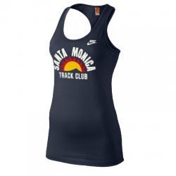 Nike Santa Monica Tank Bayan Atlet