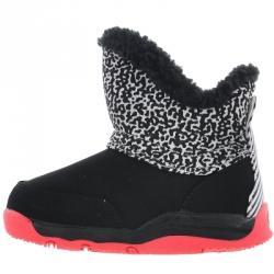 Nike Little Chukka Moc 2 Çocuk Spor Ayakkabı