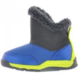 Nike Little Chukka Moc 2 Bot