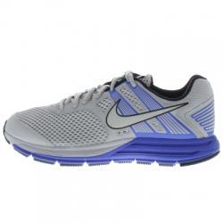Nike Zoom Structure+ 16 Erkek Spor Ayakkabı