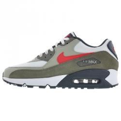 Nike Air Max 90 Essential Spor Ayakkabı