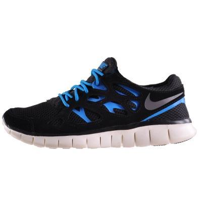 Nike Free Run 2 Erkek Spor Ayakkabı