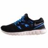 Nike Free Run 2 Erkek Spor Ayakkabı Thumbnail