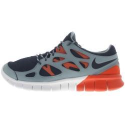 Nike Free Run 2 Spor Ayakkabı