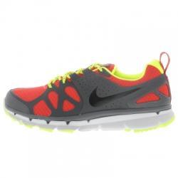 Nike Flex Trail Erkek Spor Ayakkabı