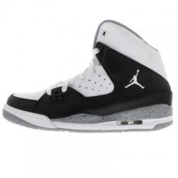 Nike Jordan Sc-1 Erkek Basketbol Ayakkabısı
