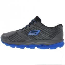 Skechers Go Run Ultra Spor Ayakkabı