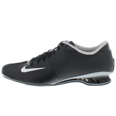 pas mal def54 1e8d3 Nike Shox Agile Erkek Spor Ayakkabı