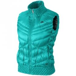Nike Cascade Down Vest Yelek