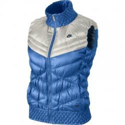 Nike Cascade Vest 700 Bayan Yelek