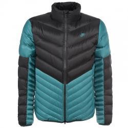 Nike Cascade 700 Mont