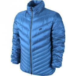 Nike Cascade Down Mont