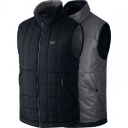 Nike Alliance Vest Flip It Çift Taraflı Erkek Yelek