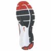 Nike Revolution Ext Retro Erkek Spor Ayakkabı Thumbnail
