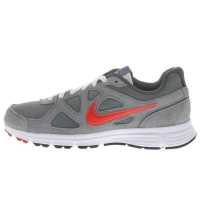 Nike Revolution Ext Retro Erkek Spor Ayakkabı