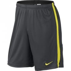 Nike Squad Longer Knit Şort