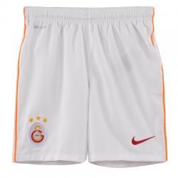 Galatasaray 2013-2014 İç Saha Çocuk Şort