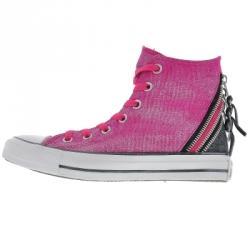 Converse All Sparkling Wash Tri Spor Ayakkabı