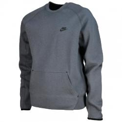 Nike Tech Fleece Crew Sweat Shirt