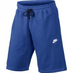Nike Aw77 Ft Şort