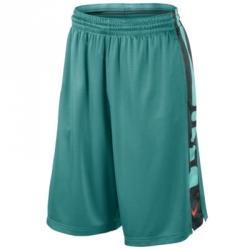 Nike Elite Stripe Basketbol Şortu