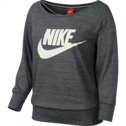Nike Gym Vintage Crew Sweat Shirt