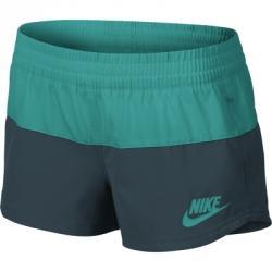 Nike Remix Şort