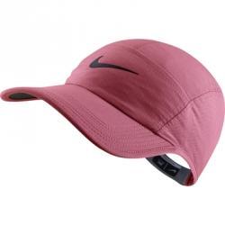 Nike Aw84 Cap Şapka