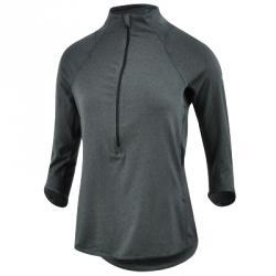 Nike Baseline 1/2 Zip Top Sweatshirt