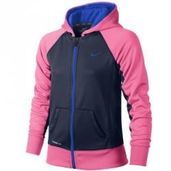 Nike Ko 20 Fz Hoody Kapüşonlu Ceket