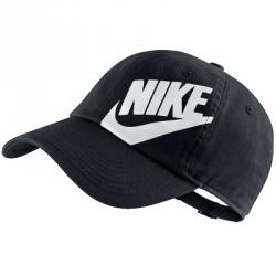 Nike Heritage86 Futura Şapka