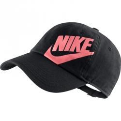 Nike Nsw Futura H86 Şapka