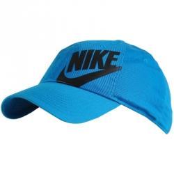 Nike Nsw Futura 86 Şapka