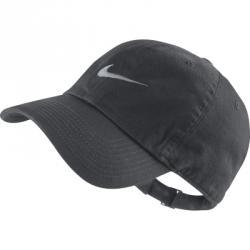 Nike Heritage86 Swoosh Şapka