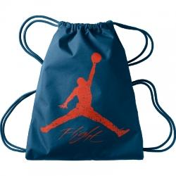 Nike Jordan Dominate Gym Sack Çanta