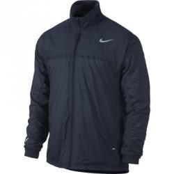 Nike Premier Rafael Nadal Ceket