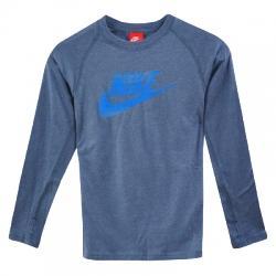 R Co+ Ls Top Uzun Kollu Çocuk Tişört