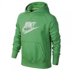Nike Heritage Sb Oth Hoody Kapüşonlu Çocuk Sweatshirt