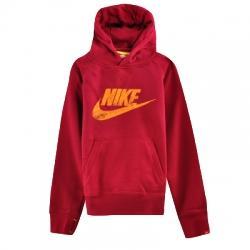 Nike Heritage Sb Oth Hoodie Kapüşonlu Çocuk Sweatshirt