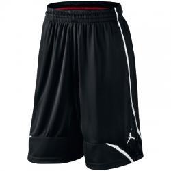 Nike Jordan Phase 23 Basketbol Şort
