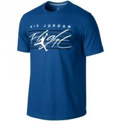 Nike Air Jordan Flight On Key Tee Tişört