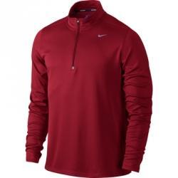 Nike Racer Ls Hz Mid Uzun Kollu Tişört