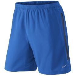 Nike 7 Challenger Şort