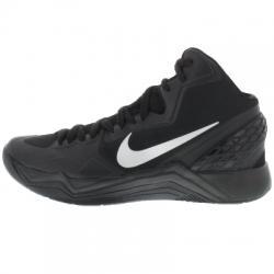 Nike Zoom Hyperdisruptor Erkek Basketbol Ayakkabısı