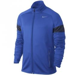 Nike Element Thermal Fz Ceket